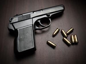 istock-gun